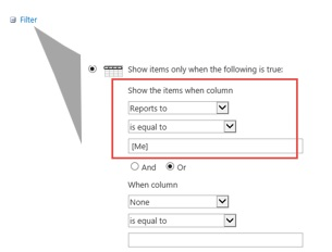sharepoint hr view 2