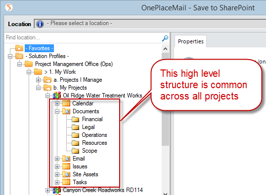 how to create an outlook template