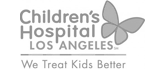 oth-childrens-hospital-la