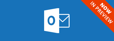 save email to sharepoint and office 365