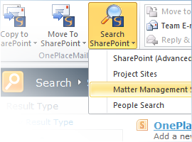 20120228-scr-search-sharepoint-loc-sml