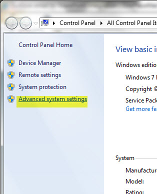 advanced-system-settings