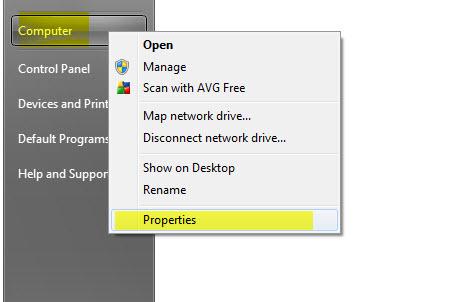 computer-properties-right-click