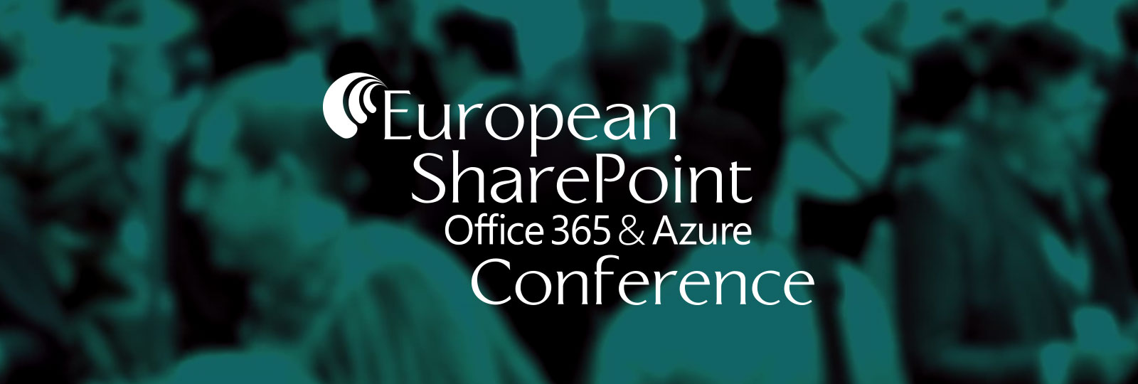 Visit us at European SharePoint Conference