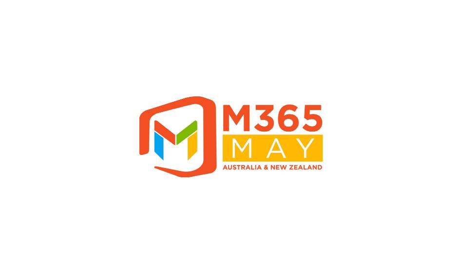 Microsoft 365 May 2020