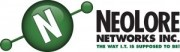 NeoLore Networks (USA)