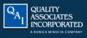 Quality Associates Incorporated