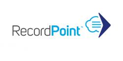 RecordPoint