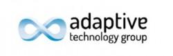 Adaptive technology group