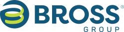 Bross Group LLC