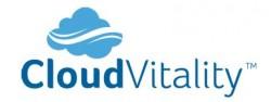 Cloud Vitality
