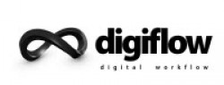 Digiflow AS