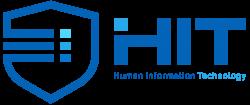 Human, Information & Technology Sp. z o.o.