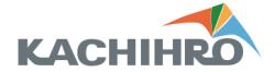 Kachihro