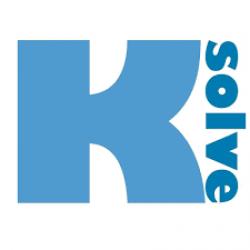 K-Solve IT