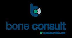 Bone Consult