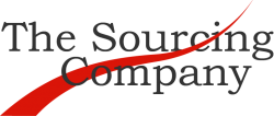 The Sourcing Company