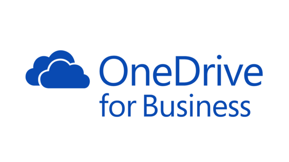 Save to OneDrive for Business, now available