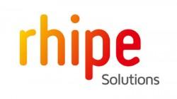 rhipe Solutions