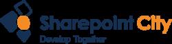 Sharepoint City