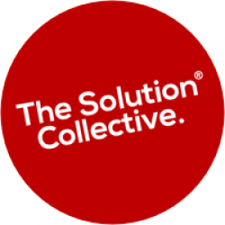 The Solution Collective