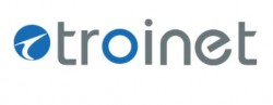 Troinet