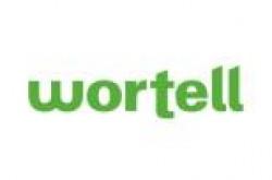 Wortell